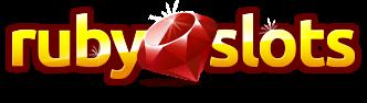 Ruby Slots Casino Bonus Codes 2021